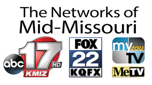 Networks of Mid-Missouri